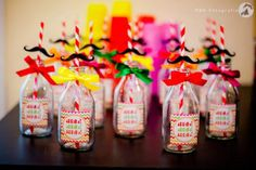 fiesta themed birthday party - Google Search