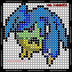 166-トホホギス.jpg (450×450)