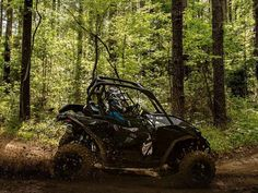 New 2017 Can-Am Maverick X mr 1000R Hyper Silver & Octan ATVs For Sale in Washington. 2017 Can-Am Maverick X mr 1000R Hyper Silver & Octane Blue, This offer limited to stock numbers shown. VIN number available upon request. Prices subject to change and exclude dealer set up, taxes, title, freight and licensing. 2017 Can-Am® Maverick X® mr 1000R Hyper Silver & Octane Blue READY FOR THE MUD STRAIGHT FROM THE FACTORY Horsepower matters when it comes to mud riding. That's why the Maverick…