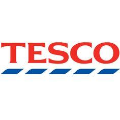 Tesco Bank Logo Tesco Pinterest