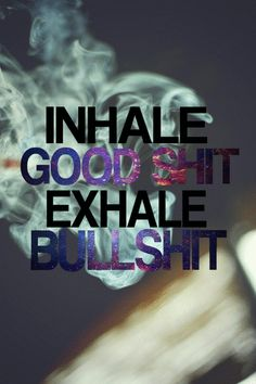 exhale These are some cool Funny #Marijuana Pins but #OMG check this out #Marijuana www.budhubinc.com https://www.facebook.com/BudHubInc (Like OurPage)
