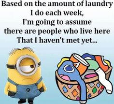 Minion Jokes, Minions Quotes, Funny Minion, Minion Sayings, Minion Stuff, Funny Cartoons, Funny Memes, Funny Cute, Hilarious