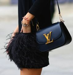 2013 NEW Louis vuitton bags, http://www.CheapMichaelK... 013 latest LV handbags online outlet, wholesale CHANEL tote online store, fast delivery cheap LOUIS VUITTON handbags