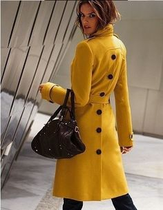 """Veste Вв""""'СЂР° capuche jaune femme"""