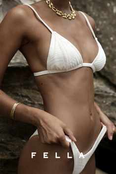 Bikini Beach, Sexy Bikini, Bikini Girls, Outfit Generator, Beach Photography Poses, Sanskrit Tattoo, Boho Fashion, Fashion Outfits, Latest Bra
