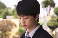 Asian Boys, Actors, Girls, Little Girls, Daughters, Actor