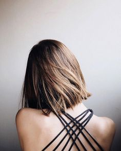 Why Your Haircut Is Probably All Wrong