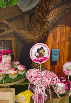 Masha and bear Party By Parties Mama 3312000502 #mashaandthebear #partiesmama #animazione #allestimenti #palloncini #news #party #besties #bestoftheday #chill #chilling #cool #crazy #friend #friends #fun #funtime #funtimes #girls #goodtime #goodtimes #guys #happy #instafun #instagood #instaparty #kickinit #kickit #love #memories #music #night #outfit #party #partying #smile #TagsForLikes #cookies #biscotti #homemade #biscuits #ironman #italiani #caffe #amicizie #animazione