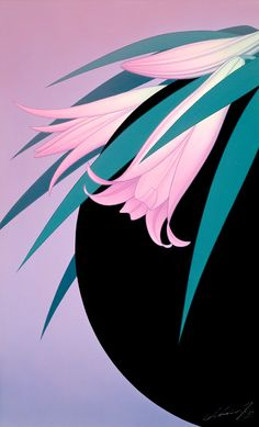 鶴 田一郎 (Ichiro Tsuruta) ... | Kai Belas Artes