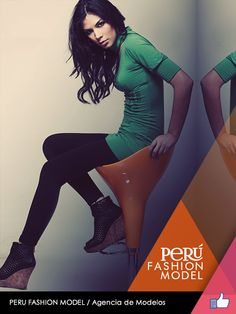 Modelo #AndreaQuiroga #Peru #Fashion #Model @Zoom Vacations Peru 2012 & 2013 Fashion Model #PeruFashionModel #sexy #woman