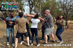 Adapt IT Drumming, Trust and Communication Outcome Based team building event in Midrand, facilitated and coordinated by TBAE Team Building and Events Team Building Events, Drums, Communication, Yoga, Baseball Cards, Percussion, Communication Illustrations, Drum, Yoga Sayings