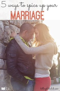 Ways to Spice Up Your Marriage, Marriage Advice, Marriage Tips, Romance and Marriage, Dating Advice, Romance Advice