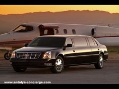 #Limousine #Service in #Antalya *   *   * Ваш лимузин всегда к Вашим услугам Анталия