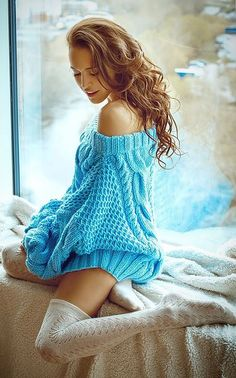 Love ~ Sensual ~ Amazing ~ Lace
