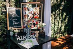 Bodas De Casamento   Vestida de Noiva   Blog de Casamento por Fernanda Floret