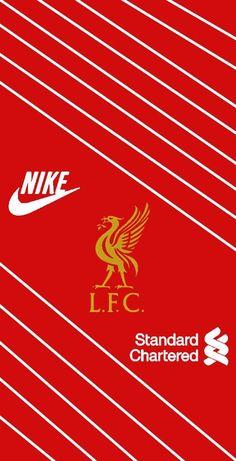 Liverpool, Wallpaper, Wallpapers