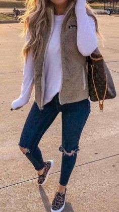 Casual Fall Winter Outfits To Inspire # lässige herbst-winter-outfits zum inspirieren # tenues décontractées automne-hiver à inspirer Classy Fall Outfits, Winter Outfits Women, Casual Winter Outfits, Winter Fashion Outfits, Look Fashion, Cute Outfits, Autumn Casual, Feminine Fall Outfits, Women's Casual
