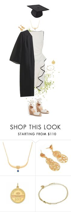 """""""#3"""" by coolerthanyouooh on Polyvore featuring AYA, NOVICA and Liberty"""
