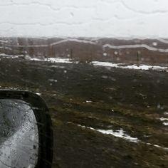 "11 Likes, 3 Comments - ↳Laureen G Pentelescu↲ (@rustic_folklore_travels) on Instagram: ""⇑ Torrential Icelandic Downpours ⇑ @rustic_folklore_travels"""