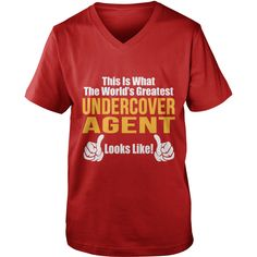 UNDERCOVER AGENT #gift #ideas #Popular #Everything #Videos #Shop #Animals #pets #Architecture #Art #Cars #motorcycles #Celebrities #DIY #crafts #Design #Education #Entertainment #Food #drink #Gardening #Geek #Hair #beauty #Health #fitness #History #Holidays #events #Home decor #Humor #Illustrations #posters #Kids #parenting #Men #Outdoors #Photography #Products #Quotes #Science #nature #Sports #Tattoos #Technology #Travel #Weddings #Women