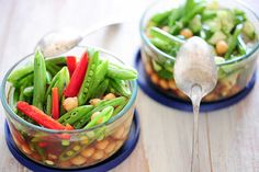 Easy Tips to Minimize Your Consumption of Processed Foods