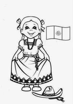 Actividad 3       Decoración del aula . Adornaremos el aula con motivos mexicanos elaborados por el alumnado. Predominarán los colores ver...