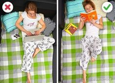 Can%E2%80%99t-fall-asleep