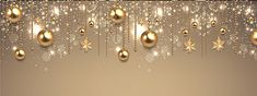 Christmas background, Christmas, Golden, Snowflake, Background image More than 3 million PNG and graphics resource at Pngtree. Gold Christmas Decorations, Christmas Colors, Christmas Art, Christmas Carnival, Christmas Balls, Facebook Christmas Cover Photos, Cover Pics For Facebook, Cute Christmas Backgrounds, Free Background Photos