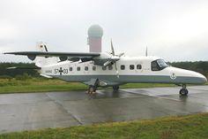 Maßstab 1:72 Dornier Do 228 -212 - Propeller (Militär) - Das Wettringer Modellbauforum
