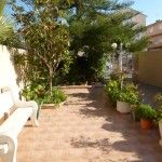 #plants #garden #plantas #jardín #sale #venta #unifamiliar #singleFamily