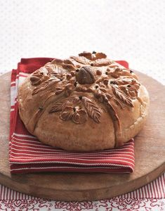 Rolls, Food And Drink, Easter, Bread, Traditional, Cake, Desserts, Christmas, Recipes