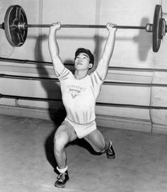 The Olympics are a celebration of pride — so we should never forget the JA who set records in the 1950s – NIKKEI VIEW: The Asian American Blog Japanese American, Asian American, Never Forget, Olympics, Pop Culture, 1950s, Celebration, Pride, About Me Blog