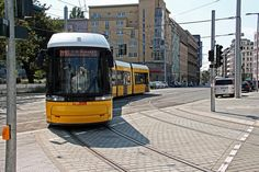 S Bahn, Berlin Germany, Public Transport, Transportation, World, Central Station, Vehicles, The World, Berlin