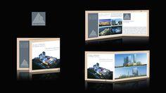 ADS - Codrin Roibu Polaroid Film, Ads