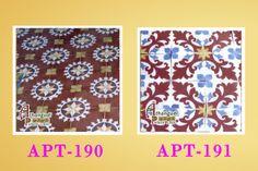 APT190.191