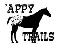 APPALOOSA HORSE CROSS STITCH PATTERN