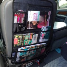 Become a consultant on the go! Join my team! www.mythirtyone.com/purseboutique