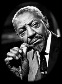 """King Biscuit Time"" was the 1st live Black country blues program. The program was heard on KFFA in Helena, AR until 1981, although the music wasn't always live. Harmonica-player Rice (Willie) Miller (1912-1965) AKA ""Sonny Boy Williamson, No. 2,"" & guitarist Junior (Robert) Lockwood (1915-2006) began the program in Nov. 1943. For the 1st time, Black people in the South developed their own radio programs #BlackHistory #BlackExcellence #BlackHistoryEveryMonth #BlackHistoryIsAmericanHistory"