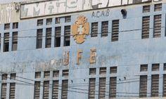 Prédios e terrenos abandonados atrapalham redução de deficit habitacional - Jornal O Globo
