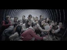 Jamala - 1944 (Official Music Video) - YouTube