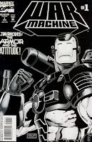 Iron Man, Darth Vader, Marvel, Comics, Iron Men, Cartoons, Comic, Comics And Cartoons, Comic Books