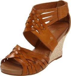 indigo by Clarks Womens Sky Pocomo Sandal,Tan Leather,9 M US indigo by Clarks,http://www.amazon.com/dp/B0058BBDF2/ref=cm_sw_r_pi_dp_9ohtrb136C274C90