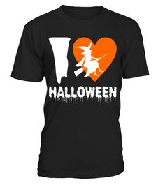 # I Love Halloween .  TIP: If you buy 2 or more (hint: make a gift for someone or team up) you'll save quite a lot on shipping.Click Here For More Design:Halloween Costumes for Adults | Funny Halloween ShirtGuaranteed safe and secure checkout via:witches, witch, hunting, tshirts, tshirt, pumpkin, carving, pumpkin, lowest, price, limited, edition, halloween, tshirts, halloween, tshirt, halloween, costume, halloween, grandpa, ghost, busting, funny, tshirts, festival, costume, carving, brooms…