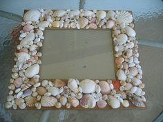 eggshell mosaic art | shell mosaic frame | Flickr - Photo Sharing!