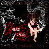 Barnes & Noble® has the best selection of Pop Adult Alternative Pop/Rock Vinyl LPs. Buy Neko Case's album titled Worse Things Get, The Harder I Fight, The Neko, Thing 1, I Love You, My Love, Best Albums, Alternative Music, Lp Vinyl, Vinyl Records, New Music