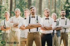 Don't know how to make your wedding memorable for your guests for a long time?🤔 Bow ties will unite everyone on this event and will become a wonderful souvenir!😊 Also we must remind you that when ordering from 10 ties we give a 10% discount! 👉All wooden bow ties you will find on WoodenAccessoriesRU.etsy.com Не знаете как сделать так, чтобы ваша свадьба надолго запомнилась вашим гостям?💭 Галстуки-бабочки объединят всех на этом празднике и станут прекрасным сувениром!😃 Так же мы…