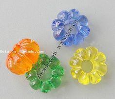 http://www.gets.cn/product/Plastic-Beads-European--resin--rhinestone-setting--Flower--8x15mm_p289877.html
