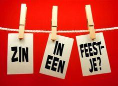 Google Afbeeldingen resultaat voor http://fastcardswenskaarten.nl/wp-content/uploads/2011/05/Untitled-12.jpg