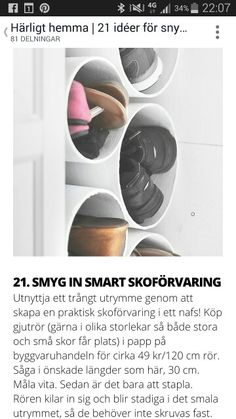 Skoförvaring Hallway Inspiration, Mudroom, Anna, Tips, Clothing, Outfits, Outfit Posts, Kleding, Clothes
