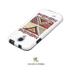 capas para eletrônicos http://www.zazzle.com.br/designlg